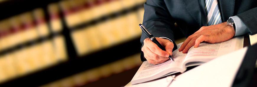 وکیل تل؛ مشاور حقوقی تلفنی شما