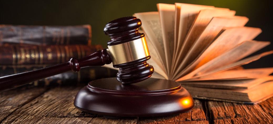 وکیل تل؛ مشاوره حقوقی تلفنی 24 ساعته